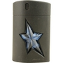 ANGEL Cologne ar Thierry Mugler #133526