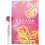 ESCADA TROPICAL PUNCH Perfume door Escada #134356