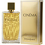 CINEMA Perfume esittäjä(t): Yves Saint Laurent #134419