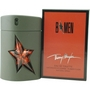ANGEL B MEN Cologne da Thierry Mugler #134557