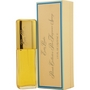 PRIVATE COLLECTION Perfume by Estee Lauder #134590