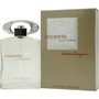 INCANTO Cologne by Salvatore Ferragamo #135397