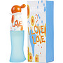 I LOVE LOVE Perfume by Moschino #135942