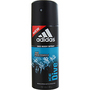 ADIDAS ICE DIVE Cologne ar Adidas #137475