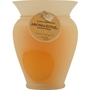 SWEET ORANGE & MYRRH ESSENTIAL BLEND Candles par Sweet Orange & Myrrh Essential Blend #138775