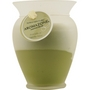 AVOCADO & VANILLA MINT ESSENTIAL BLEND Candles by Avocado & Vanilla Mint Essential Blend #138781