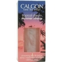 CALGON Fragrance door Coty #139364