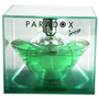 PARADOX GREEN Perfume by Jacomo #139827
