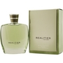 REALITIES (NEW) Cologne oleh Liz Claiborne #140308
