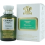 CREED FLEURISSIMO Perfume ar Creed #140669