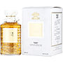 CREED TUBEREUSE INDIANA Perfume von Creed #140672
