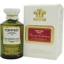 CREED JASMIN IMPERATRICE EUGENIE Perfume pagal Creed #140674