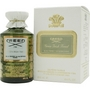 CREED GREEN IRISH TWEED Cologne Autor: Creed #140677