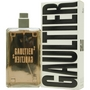 GAULTIER 2 Fragrance poolt Jean Paul Gaultier #141162
