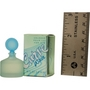 CURVE WAVE Cologne pagal Liz Claiborne #141358