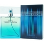 ANIMALE TEMPTATION Cologne Autor: Animale Parfums #141841