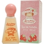 STRAWBERRY SHORTCAKE Fragrance poolt Marmol & Son #142023