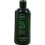 PAUL MITCHELL Haircare per Paul Mitchell #142277