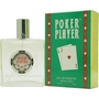 POKER PLAYER Cologne von Alexander De Casta #143893