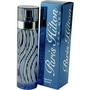 PARIS HILTON MAN Cologne ved Paris Hilton #144303