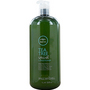 PAUL MITCHELL Haircare per Paul Mitchell #144979