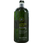 PAUL MITCHELL Haircare von Paul Mitchell #145018