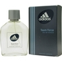 ADIDAS TEAM FORCE Cologne poolt Adidas #145152