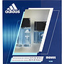 ADIDAS MOVES Cologne z Adidas #145497