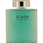 ESCADA INTO THE BLUE Perfume par Escada #148405