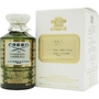 CREED MILLESIME IMPERIAL Fragrance ved Creed #148825