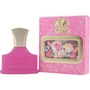 CREED SPRING FLOWER Perfume av Creed #148971