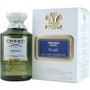 CREED EROLFA Cologne by Creed #148976