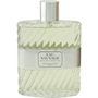 EAU SAUVAGE Cologne by Christian Dior #149407