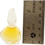 CALIFORNIA Perfume által Jacquelyn Smith #149438