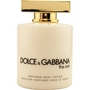 THE ONE Perfume z Dolce & Gabbana #149848