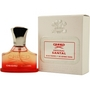 CREED SANTAL Cologne pagal Creed #150564