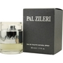 PAL ZILERI Cologne pagal Pal Zileri #150819