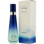 COOL WATER WAVE Perfume by Davidoff #150916