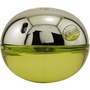 DKNY BE DELICIOUS Perfume by Donna Karan #151341