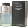 JAGUAR PERFORMANCE INTENSE Cologne von Jaguar #152563