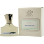 CREED VIRGIN ISLAND WATER Fragrance oleh Creed #152603