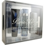 PARIS HILTON MAN Cologne poolt Paris Hilton #152644