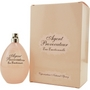 AGENT PROVOCATEUR EAU EMOTIONNELLE Perfume door Agent Provocateur #152646
