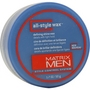 MATRIX MEN Haircare ved Matrix #152976