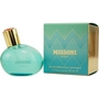 MISSONI ACQUA Perfume pagal Missoni #153003