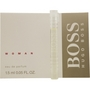 BOSS Perfume von Hugo Boss #153261