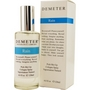 DEMETER Fragrance by Demeter #153663