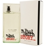 PAUL SMITH STORY Cologne da Paul Smith #153667