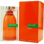 UNITED COLORS OF BENETTON Perfume poolt Benetton #154885