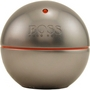 BOSS IN MOTION Cologne pagal Hugo Boss #154977